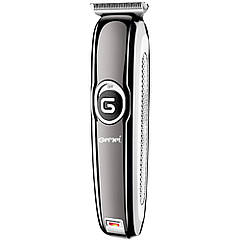 Беспроводная машинка для стрижки волос GEMEI GM-6050 (45156)