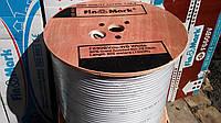 Тв кабель Finmark F690 BV-cu WB(305м,медный)
