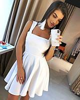 Женское платье купить брители солнце 42-50Р, фото 1