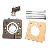 Смеситель Bosch 93014 d34,0  300-477