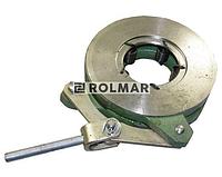 Тормозной механизм Bizon 5040241650