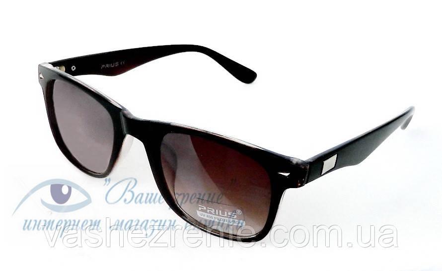 Очки солнцезащитные Код: 7174