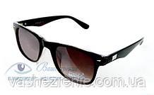 Окуляри сонцезахисні Код: 7174