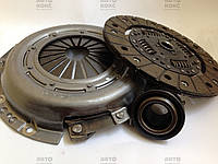 Комплект сцепления Sachs 3000951003 на Chevrolet Niva 1.7 4×4
