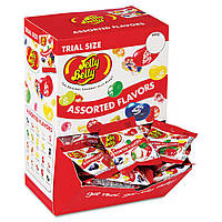 Jelly Belly Assorted Flavor 80 Pack