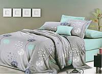 """Комплект постельного белья """"Полет"""", сатин, фото 1"""