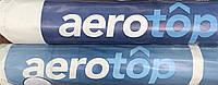 Аэротоп - Aerotop, кровельная мембрана (ОПТ), фото 1