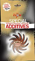 Добавка Carp Zoom Special Additives Клей для личинок