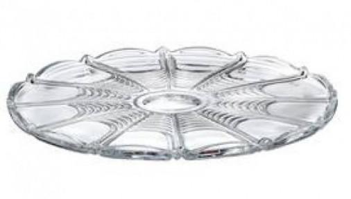 Тортівниця Bohemia Orion 69002-99001-310 (31 см)