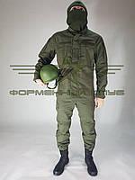 Форма военная НГУ костюм тактически уставной