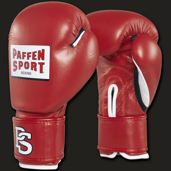 """Перчатки для соревнований Paffen Sport """"CONTEST"""""""