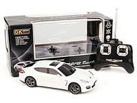Машина на радиоуправлении Porsche 866-2416