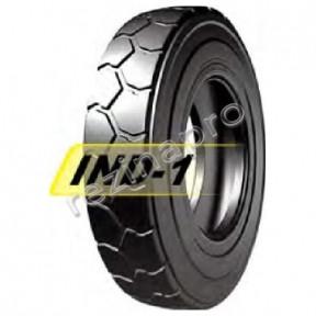 Грузовые шины Armforce IND-1 (индустриальная) 8,25 R15  14PR