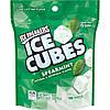 Ice Cubes Spearmint 229 g