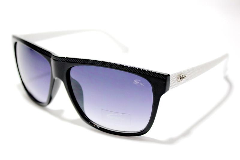 Очки Lacoste 2325 white