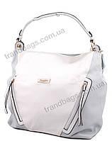Женская сумка 7278 blue