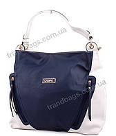 Женская сумка 7278 blue-white