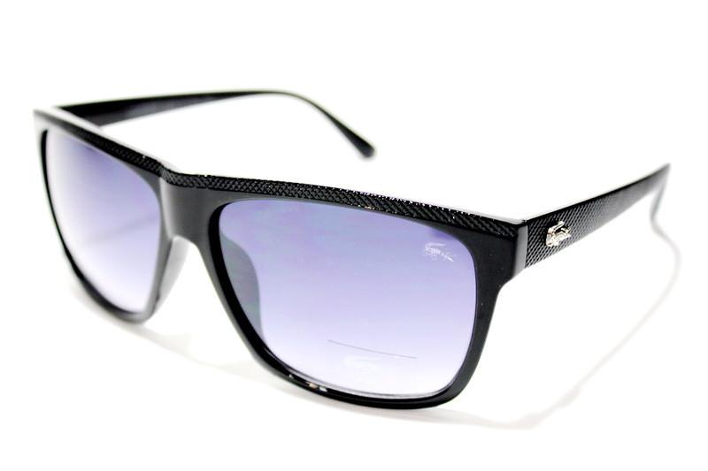 Очки Lacoste 2325 black