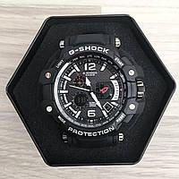 Наручные часы Casio G-Shock GPW-1000 Разные цвета, фото 3