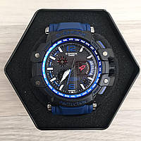 Наручные часы Casio G-Shock GPW-1000 Разные цвета, фото 4