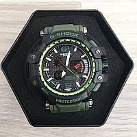 Наручные часы Casio G-Shock GPW-1000 Разные цвета, фото 7