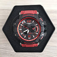 Наручные часы Casio G-Shock GPW-1000 Разные цвета, фото 5