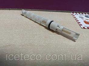 Расширительная (дроссельная) трубка Белая 0,072 Gamela 61505