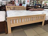 Ліжко двоспальне Жасмін