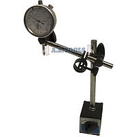 Стрелочный индикатор с магнитным держателем