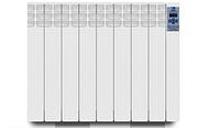 Электрорадиатор Оптимакс 0960-08 (0,96 кВт; 8 секций) Elite