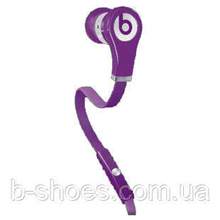 Beats Tour VC Purple