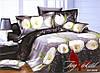 Комплект постельного белья R2095 673892726