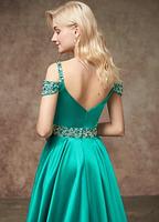 Вечірнє плаття жіноче, фото 2
