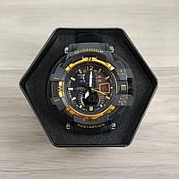 Наручные часы Casio G-Shock GW-A1100 New Разные цвета, фото 4