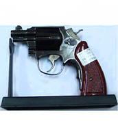 Зажигалка пистолет 1020