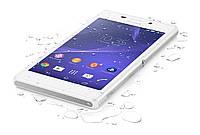 Восстановление чистка ремонт после попадания влаги, воды, жидкости для Sony Xperia E E1 E3 E4g Dual