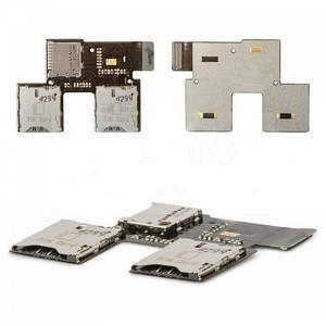 коннекторы для мобильных телефонов