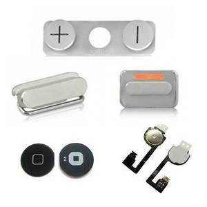 кнопки и джойстики для мобильных телефонов