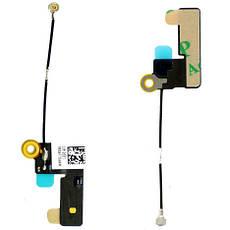Антенны для мобильных телефонов