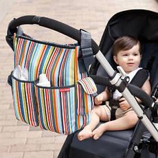 Запчастини та аксесуари для дитячих колясок