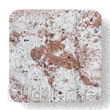Фасадний камінь кутовий 225х100х65, палермо, Авеню