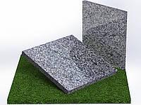 Плитка полірована гранітна Покостовская (Розмір 300×300), фото 1