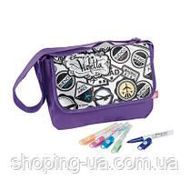 """Детская сумочка """"Разрисуй меня"""" Violetta Simba 6370457, фото 2"""