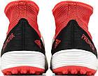 Детские футбольные кроссовки Adidas Predator Tango 18.3 TF (CP9940) Оригинал, фото 7