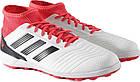 Детские футбольные кроссовки Adidas Predator Tango 18.3 TF (CP9940) Оригинал, фото 8