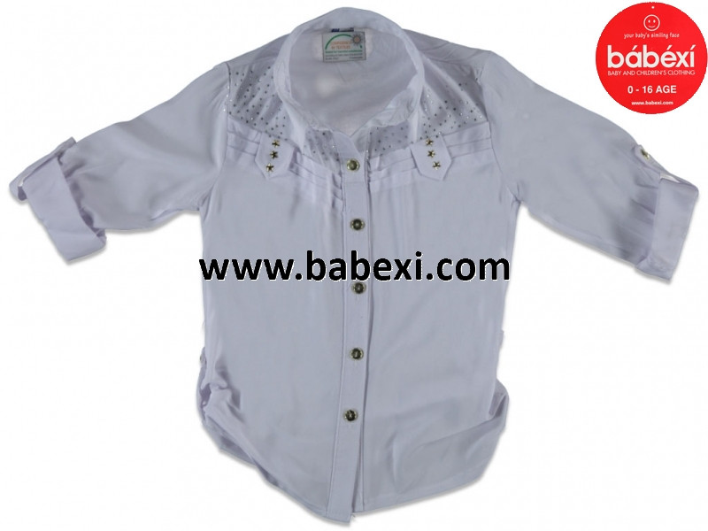 Купить Блузку Турция В Интернет Магазине