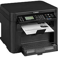 Canon i-SENSYS MF212w, компактное монохромное МФУ А4 c Ethernet и Wi-Fi, фото 1