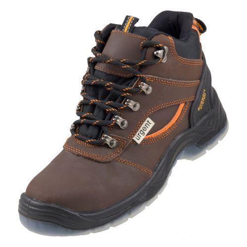 Обувь Trzewiki 120 OB без металлического носка. URGENT (POLAND)