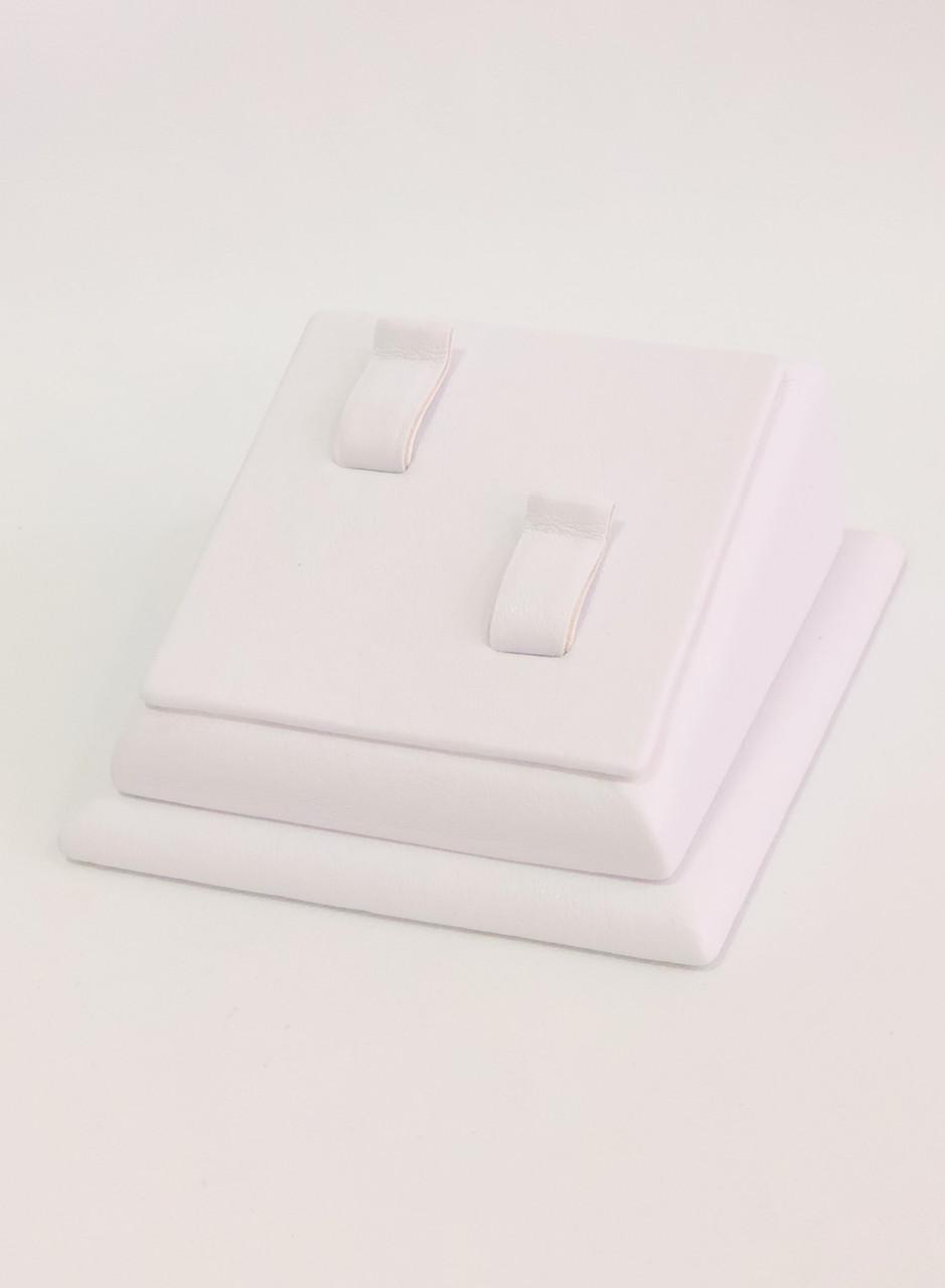 Подиум для обручальных колец/ Подіум для обручок