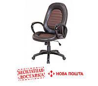 Кресло офисное польское Карго (CARGO)